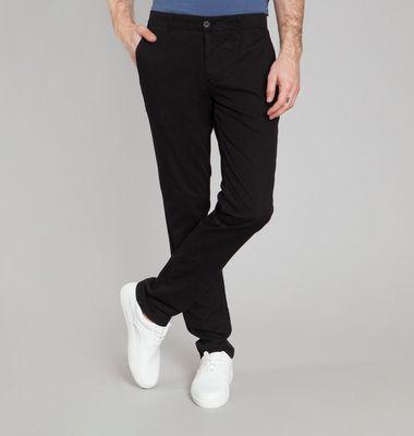 Pantalon Pompom