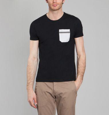 Tshirt Raspail