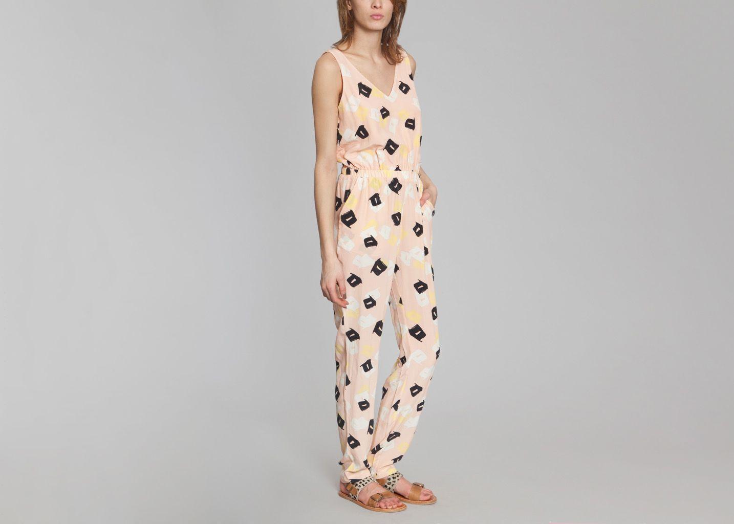 Combi Salomé - Dress Gallery