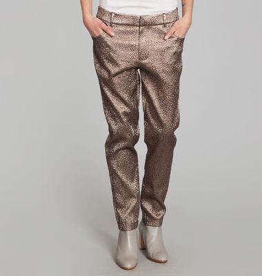 Pantalon Talisman
