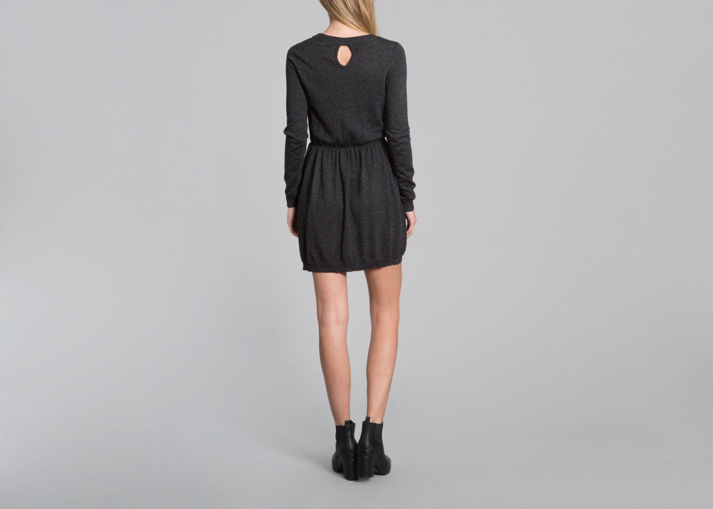 Robe Rivoli - Dress Gallery