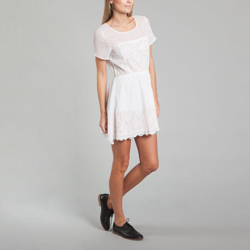 Robe Pamela - Dress Gallery