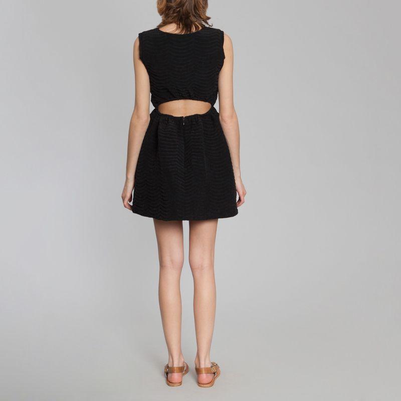 Robe Sepia - Dress Gallery