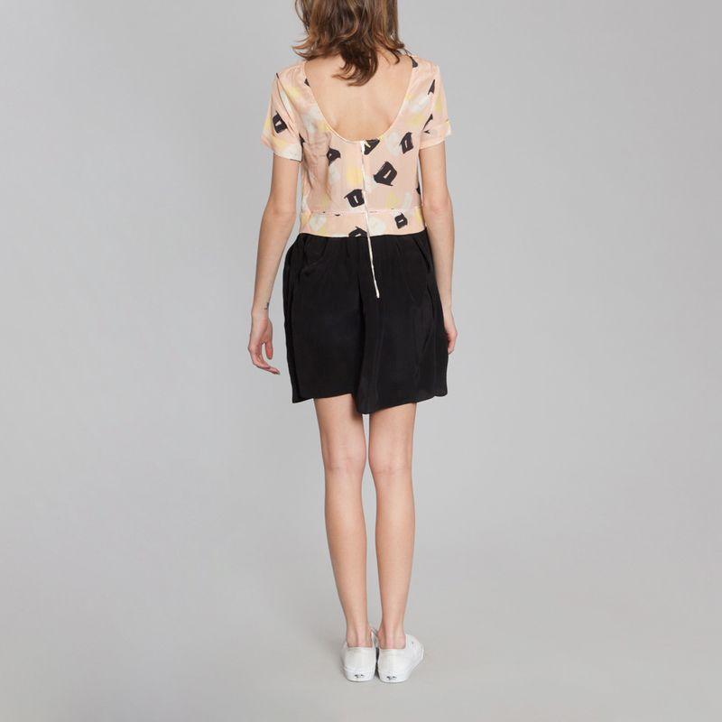 Robe Suzie - Dress Gallery