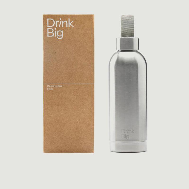 Gourde Classic Edition - Drink Big