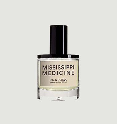 Eau de Parfum Mississippi Medicine 50ML