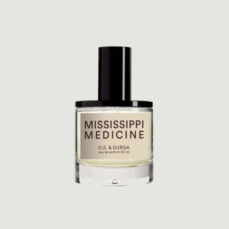 Eau de Parfum Mississippi Medicine 50ML - D.S. & DURGA