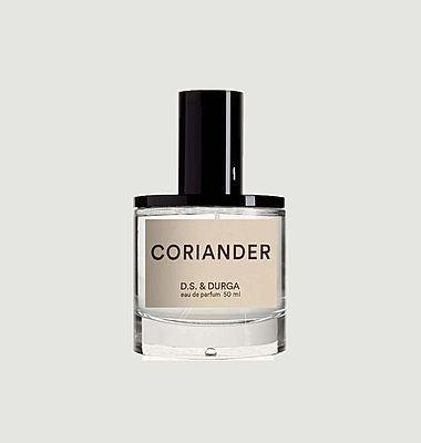 Eau de Parfum Coriander 50ML