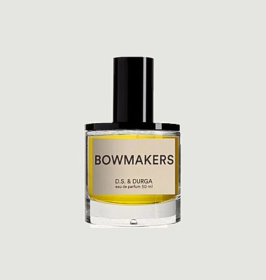 Eau de Parfum Bowmakers 50ML