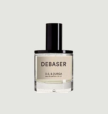 Eau de Parfum Debaser 50ML