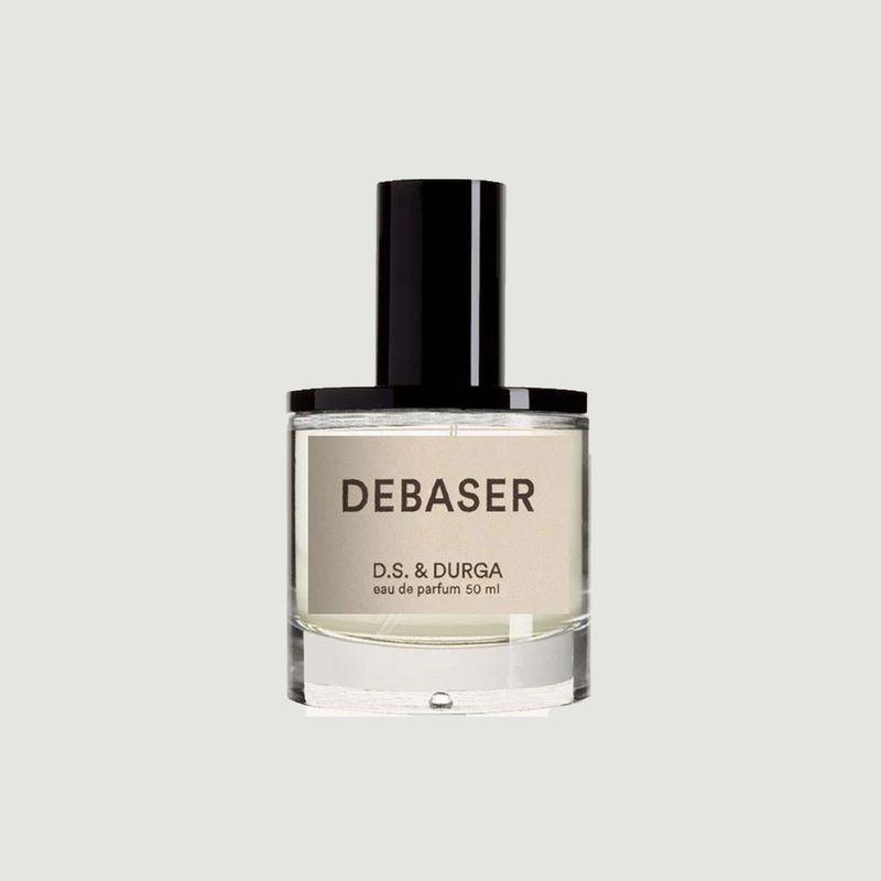 Eau de Parfum Debaser 50ML - D.S. & DURGA