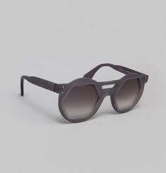 06S Sunglasses
