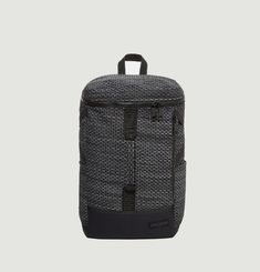 Bust Backpack