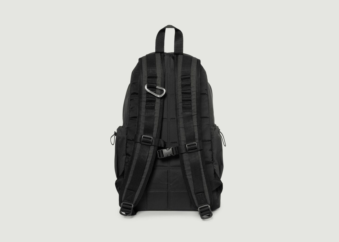 Sac Padded - Eastpak Lab