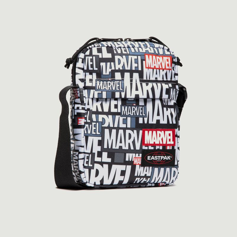 Sacoche The one  - Eastpak