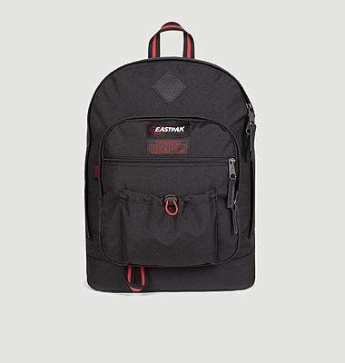 Sac à dos Sugarbush Eastpak x Stranger Things