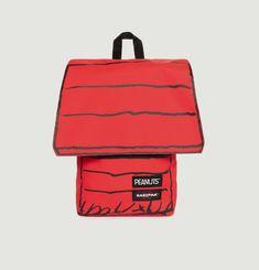 Peanuts House Backpack Eastpak