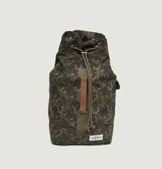 Plister Backpack