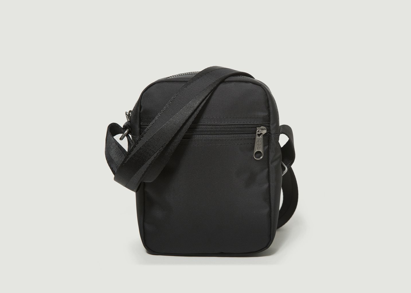 Sac The One - Eastpak