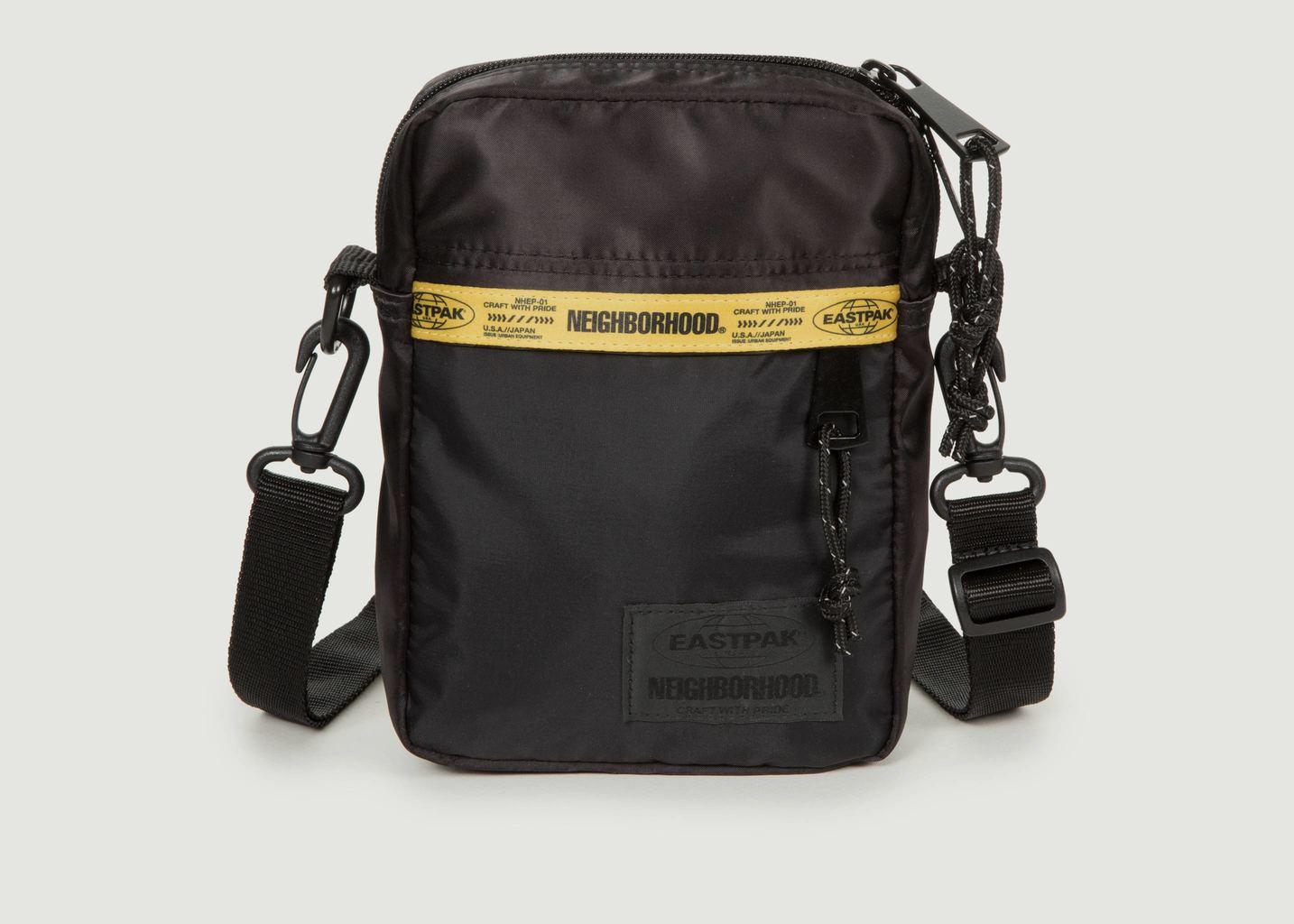 Eastpak austin noir sacs à dos,marques de renommée,achetez