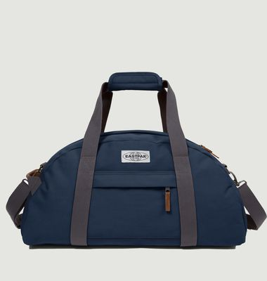 Opgrade Stand Duffle Bag