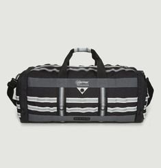 Reader x White Mountaineering Duffle Bag