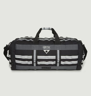 Sac de Voyage Reader x White Mountaineering