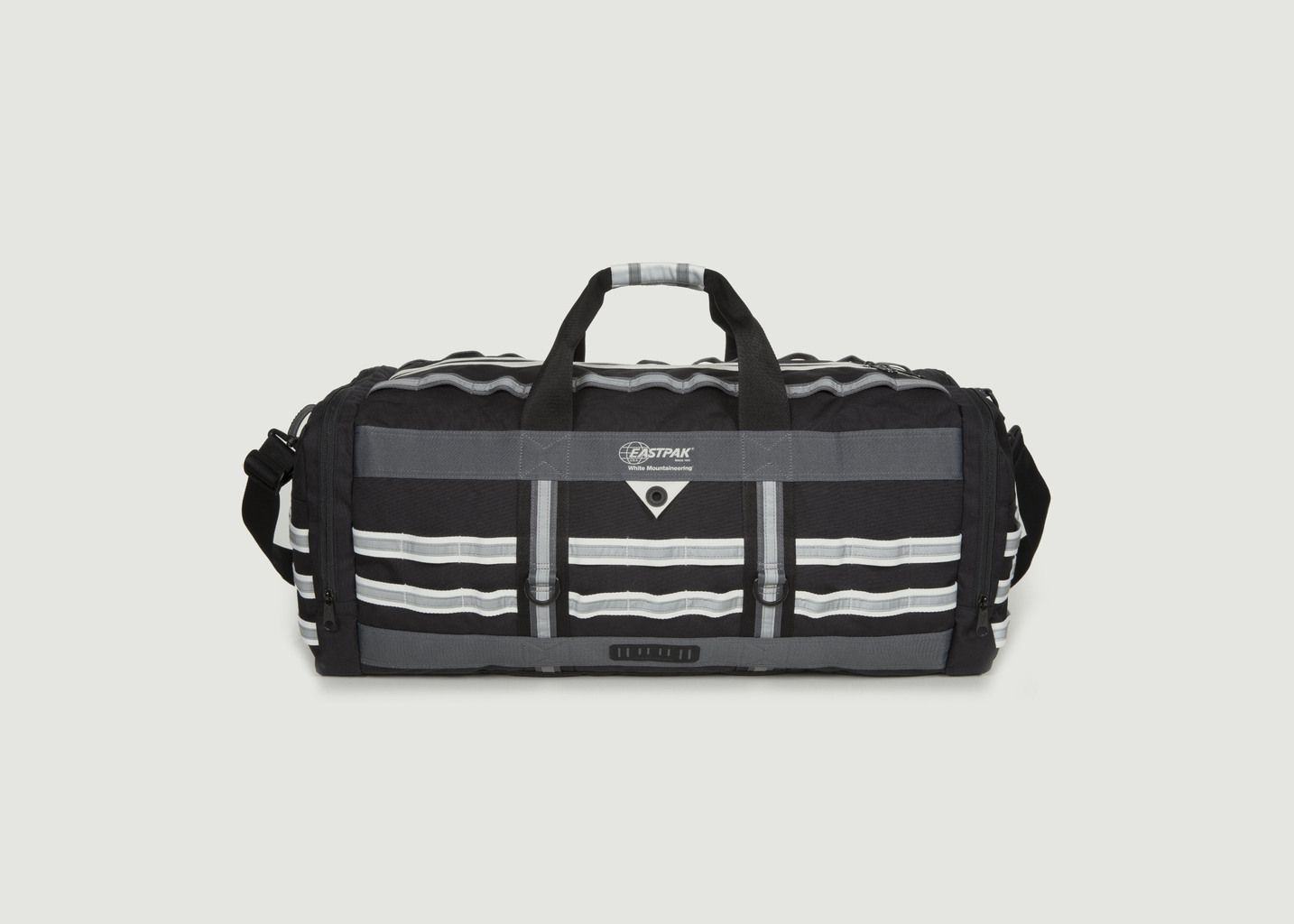 Sac de Voyage Reader x White Mountaineering - Eastpak