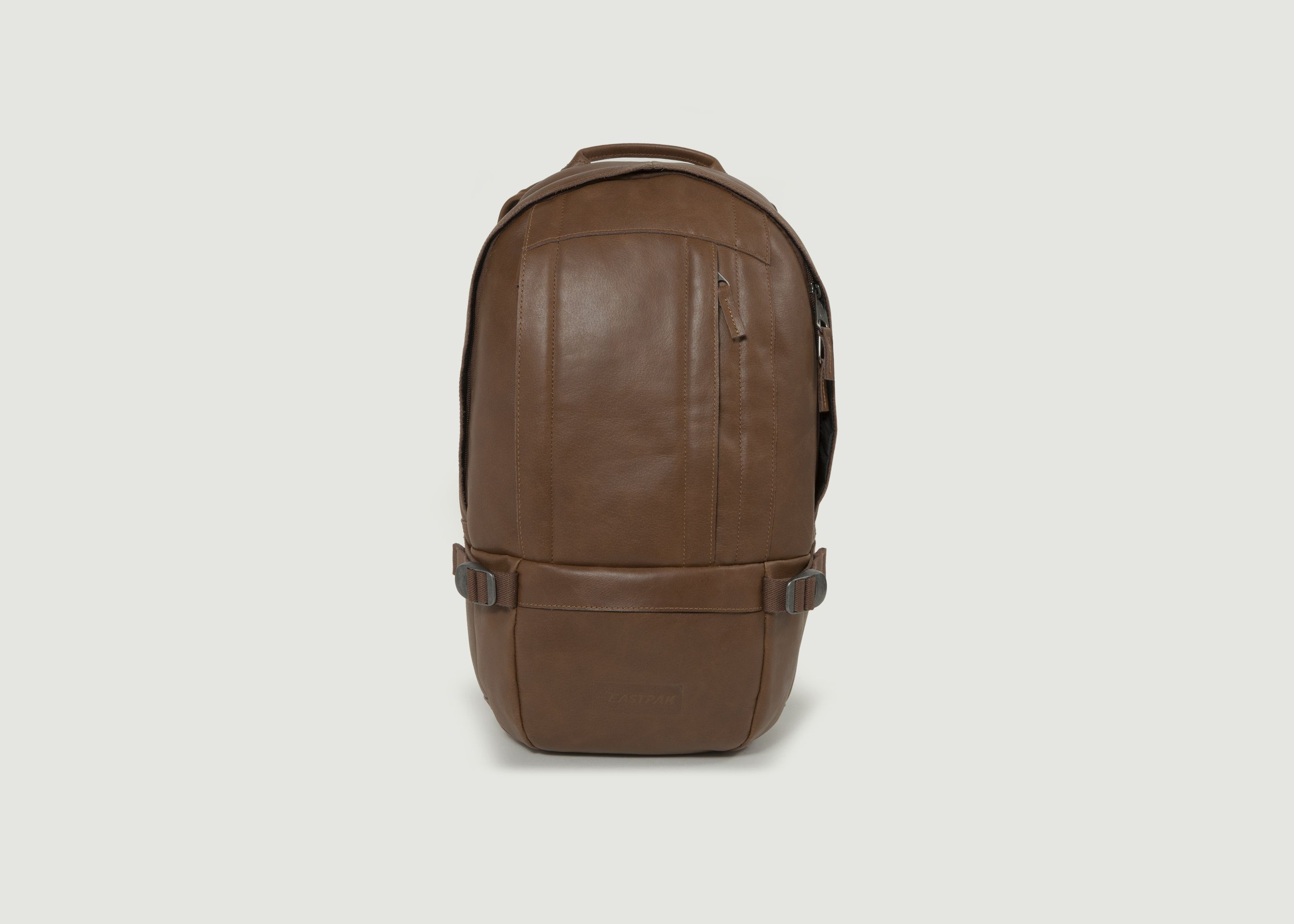 b317273325 Floid Backpack Brown Eastpak | L'Exception