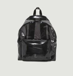 Pak'R Padded Backpack
