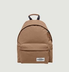 Opgrade Pak'R Backpack