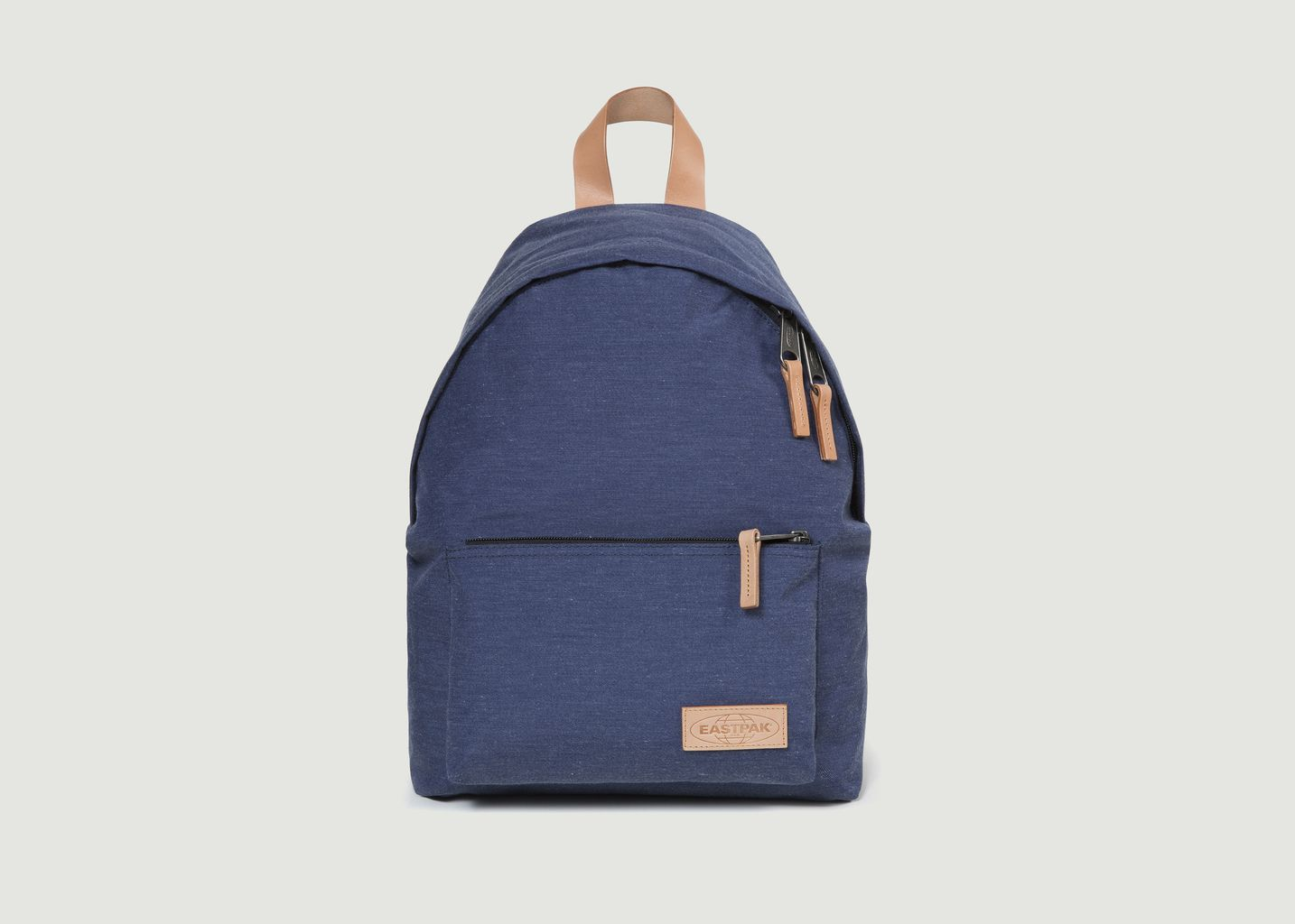 Orbit Sleek'R  - Eastpak