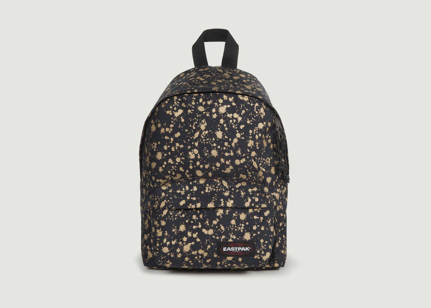 nowy styl jak kupić wyglądają dobrze wyprzedaż buty Orbit XS Backpack
