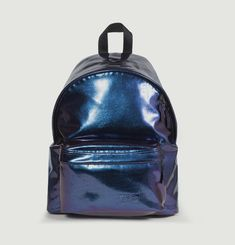Pak'R Mother of Pearl Backpack