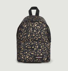 Orbit XS Backpack