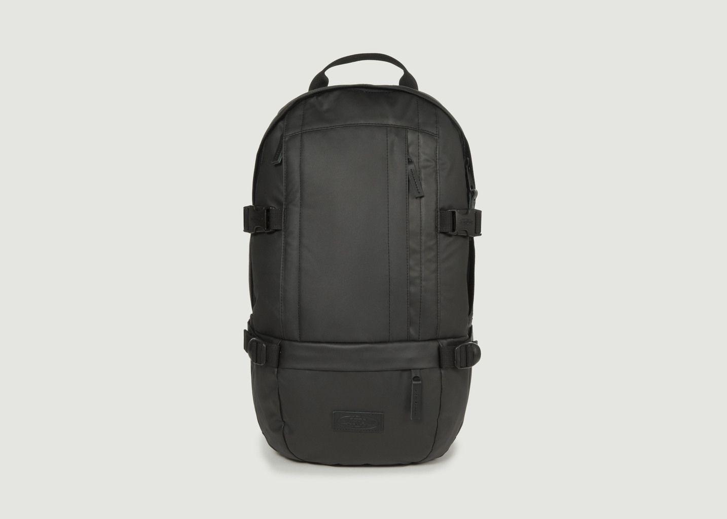 Floid Waterproof Backpack Black Eastpak