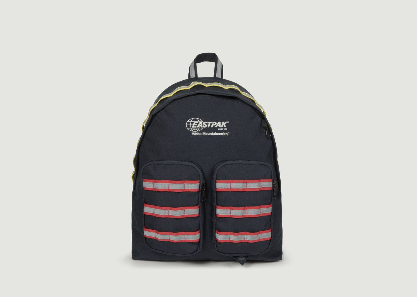 Sac à Dos Doubl'R x White Mountaineering - Eastpak