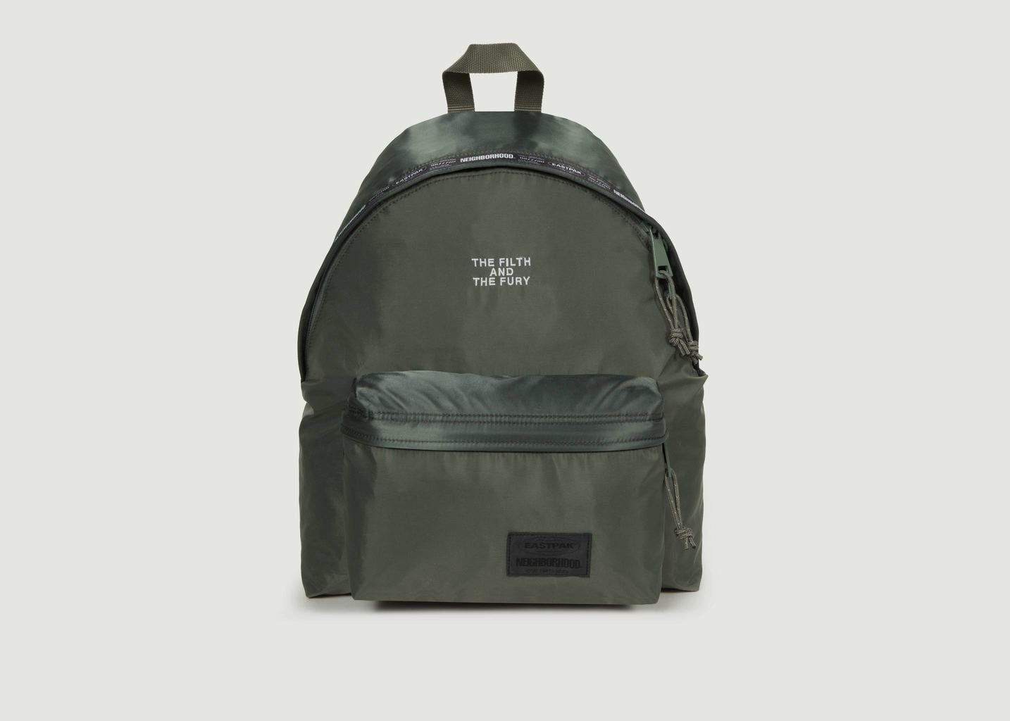 Sac A Dos Padded x Neigborhood - Eastpak