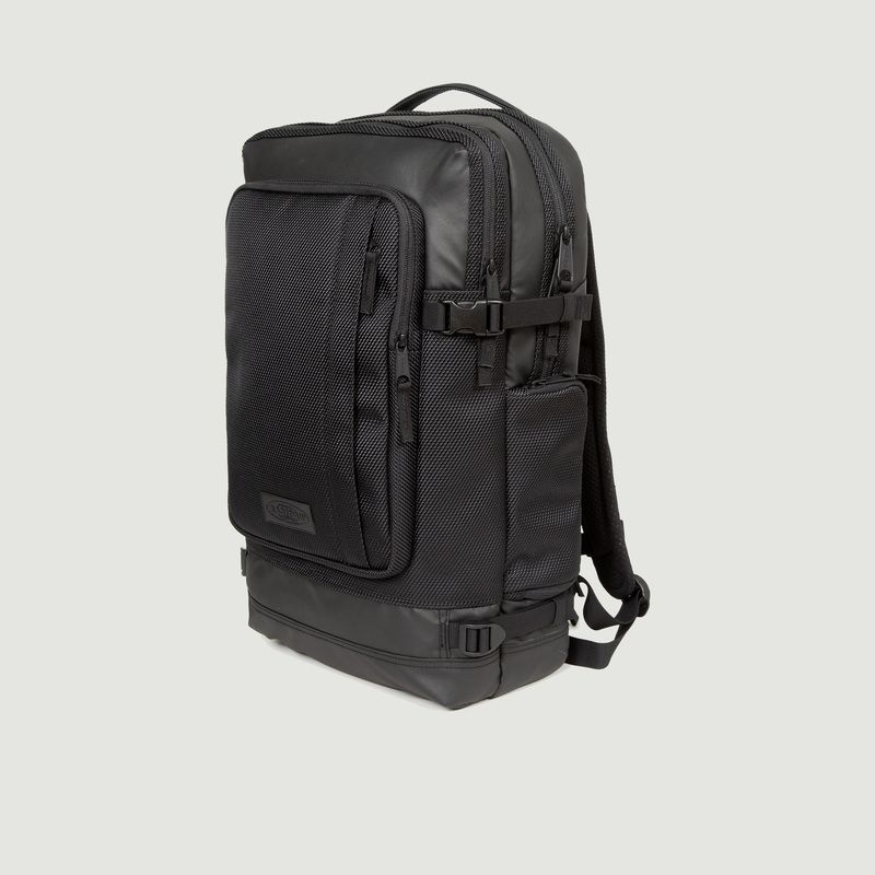 Sac à dos en toile Tecum L CNNCT Coat - Eastpak