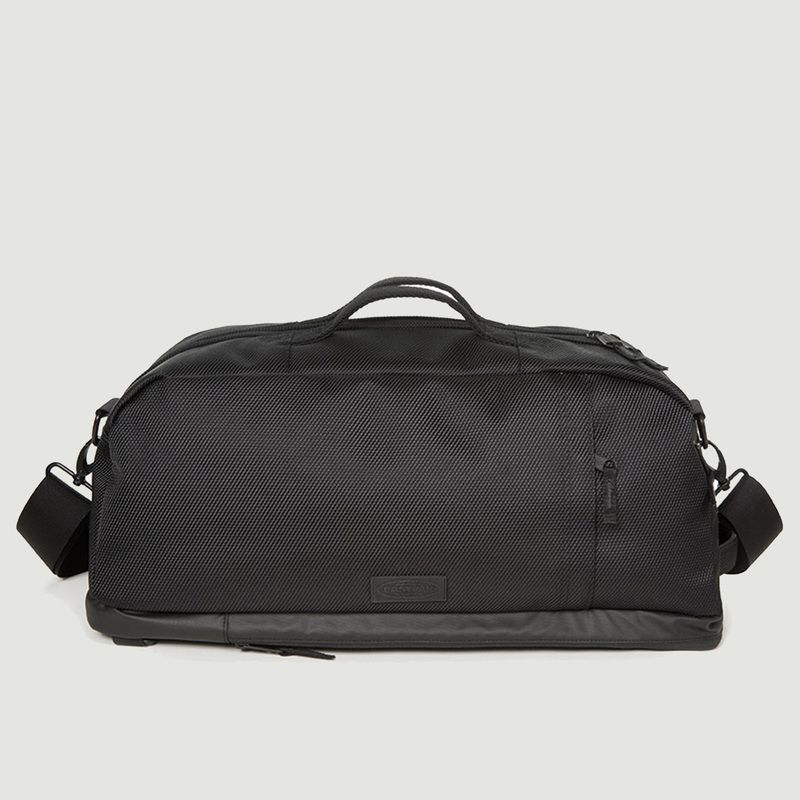 Sac weekend en toile CNNCT Coat - Eastpak