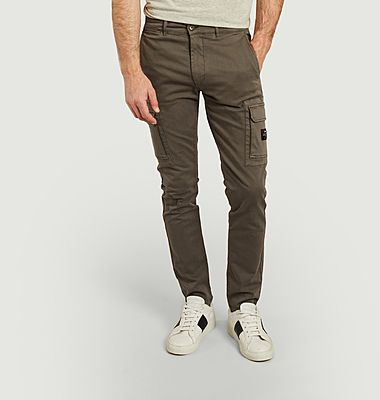 Pantalon Alpine