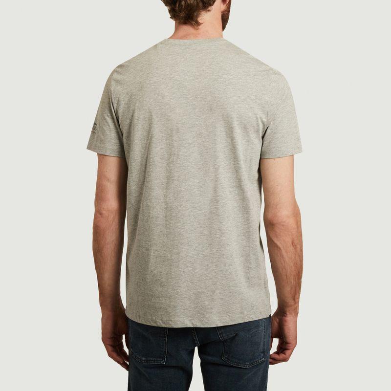 T-shirt Natal - Ecoalf