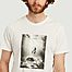 matière T-Shirt Saona - Ecoalf