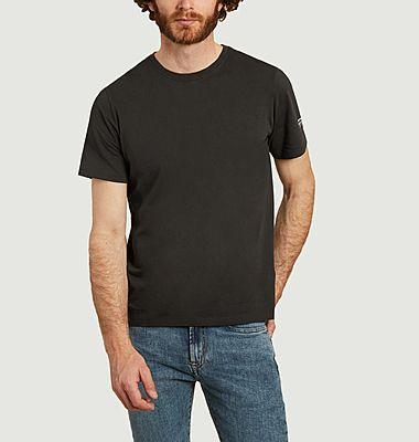 T-shirt Ravello