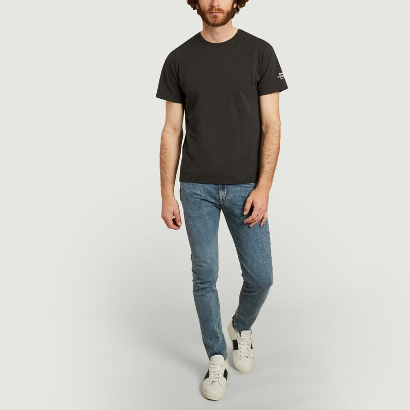 T-shirt Ravello - Ecoalf