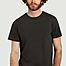 matière T-shirt Ravello - Ecoalf
