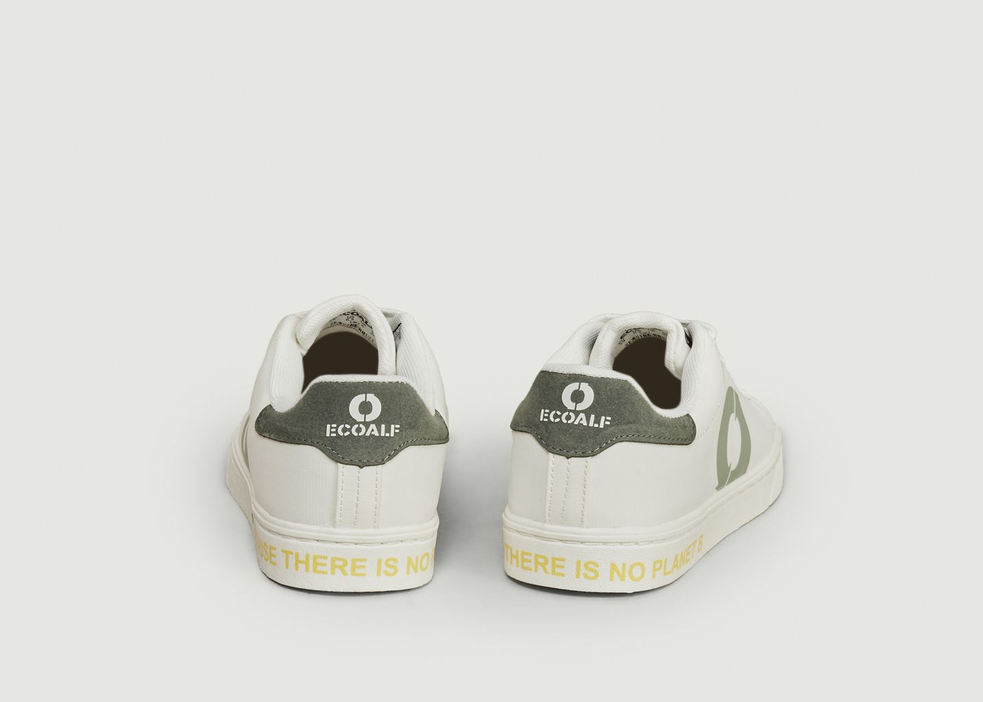Baskets Sandford - Ecoalf