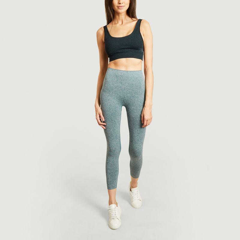 Legging Because - Ecoalf