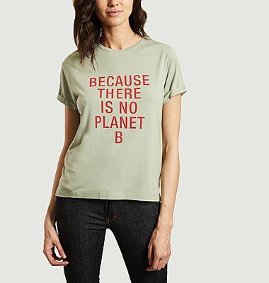 T-shirt Onda