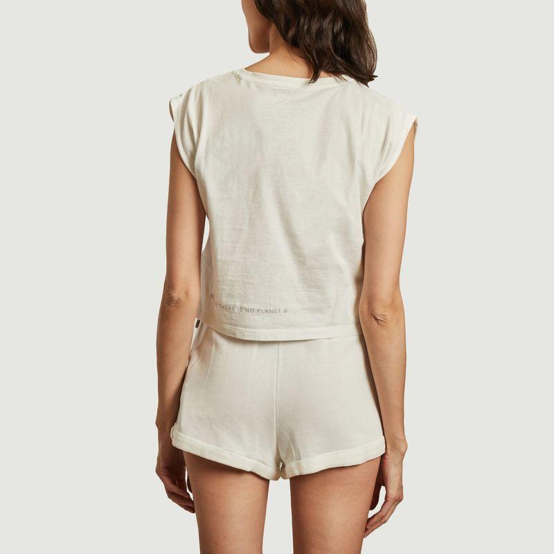 T-Shirt Wind  - Ecoalf